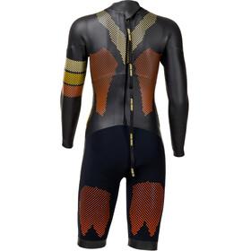 Colting Wetsuits Swimrum SR02+ - Mujer - negro